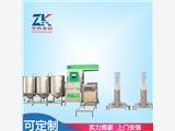 阳江豆腐干生产线 豆腐干生产线设备 全自动生产豆腐干机器