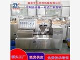 黄冈高效不锈钢鸡翅机生产厂家价格
