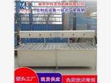 豆腐机做一斤豆腐成本价是多少 中科厂家包教技术