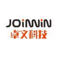 山東卓文信息科技有限公司