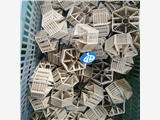 蘭派克填料 塑料六棱環蘭帕克八角塔填料 PPH蘭帕克