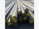 圆钢厂家 310s耐腐蚀不锈钢工业圆钢