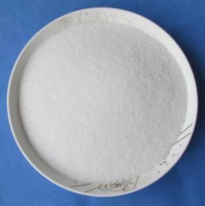 淄博固體除氟劑質量好效果好的除氟劑