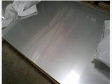 万源304不锈钢板多少钱一吨
