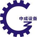 石城县中成选矿设备雷竞技newbee官网
