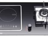 斯柯诺烟机灶具热水器招商批发周口斯柯诺高端厨房电器招商批发