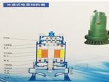 凉山彝族自治州普格县WQX200-50-55潜水泵
