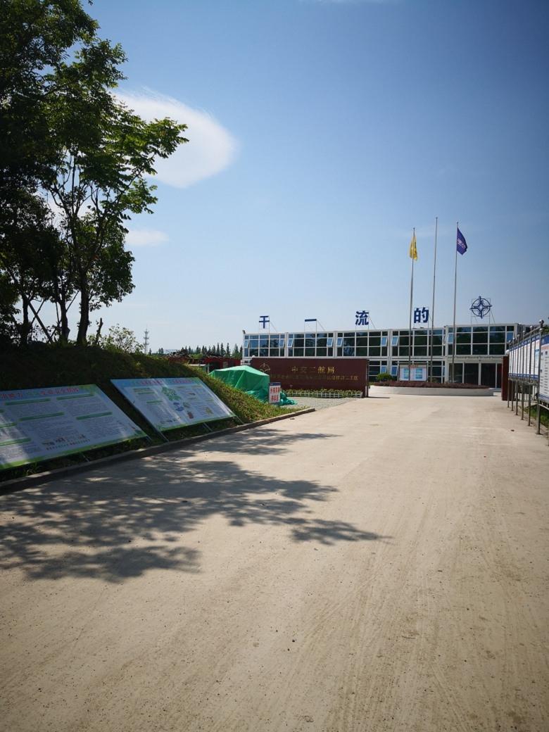 风冷柴油发电机组8千瓦欧洲狮