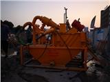 柳州開挖下水道劈裂棒使用范圍