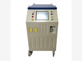 喆能热处理设备金属构件焊接预热定制