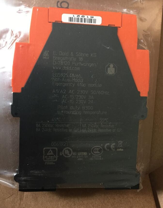 山東中發EUROTEKETRDS300E12RDS-300E-12廠家報價