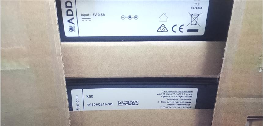 原裝electronics-inc AC-24技術參數