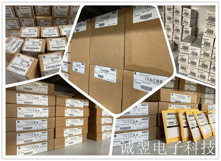 8215B060  原廠配件