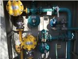 燃气调压箱维保,托管,改造