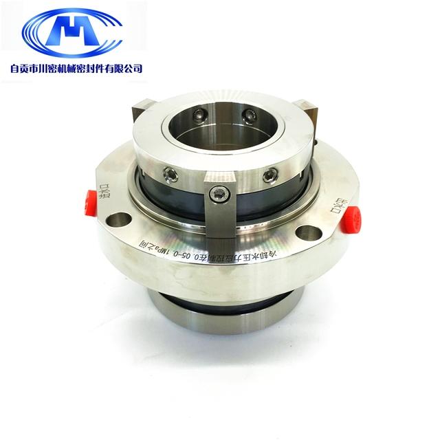 新聞:石膏泵機械密封HTM-55S251Z HTM-55S351X廠家直銷