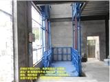 高層貨梯,家用電梯貨梯,升降貨梯參數,直頂式液壓升降貨梯
