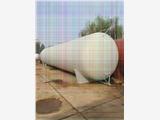 定西市120立方蒸汽蓄热器厂家