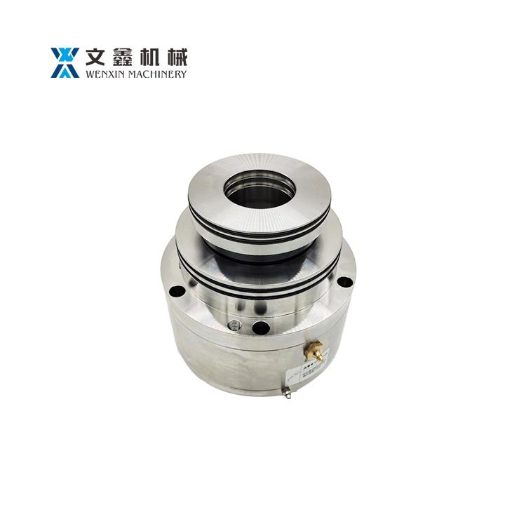 搅拌器机械密封 2VSF-37 2VSF-40机械密封 优质厂家