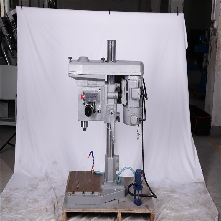 厂家直供 自动攻丝机 零配三年免费维修