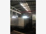 台湾高明精机4米龙门加工中心KMC-4000SV-H
