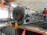 二手上海5米曲轴磨床型号M82125×5000,9成新曲轴磨床