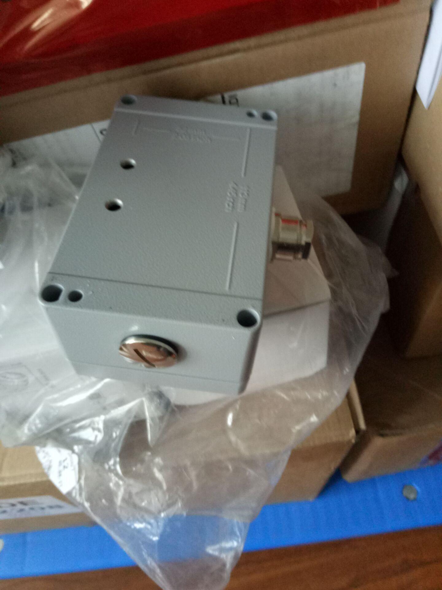 莘默專業銷售BURSTER傳感器8738-DK812R
