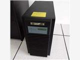 科華UPSKR3340優質供應商