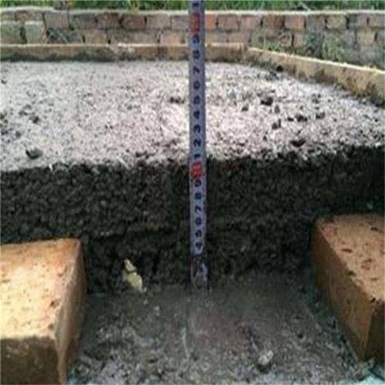 建筑樓頂墊層專用B型輕集料混凝土