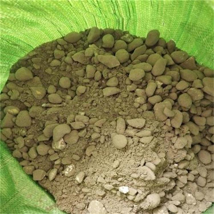 現貨供應物超所值Lc7.5復合輕骨料混凝土
