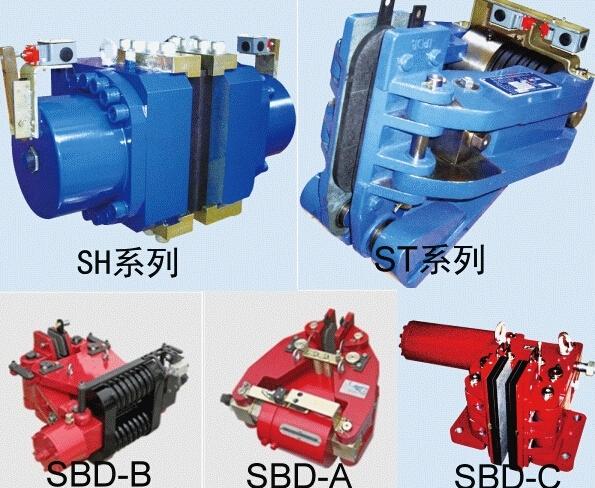 新闻:黑龙江MW(Z)系列电磁鼓式制动器器多少钱