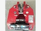 新闻:陕西TYWZ,系列脚踏液压鼓式制动器制造商