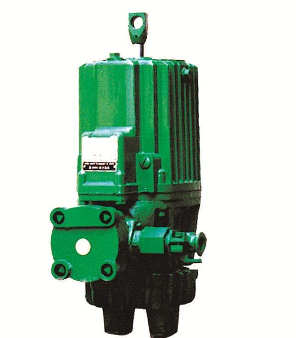 新闻:巴彦淖尔YWZ9系列电力液压鼓式制动器销售商
