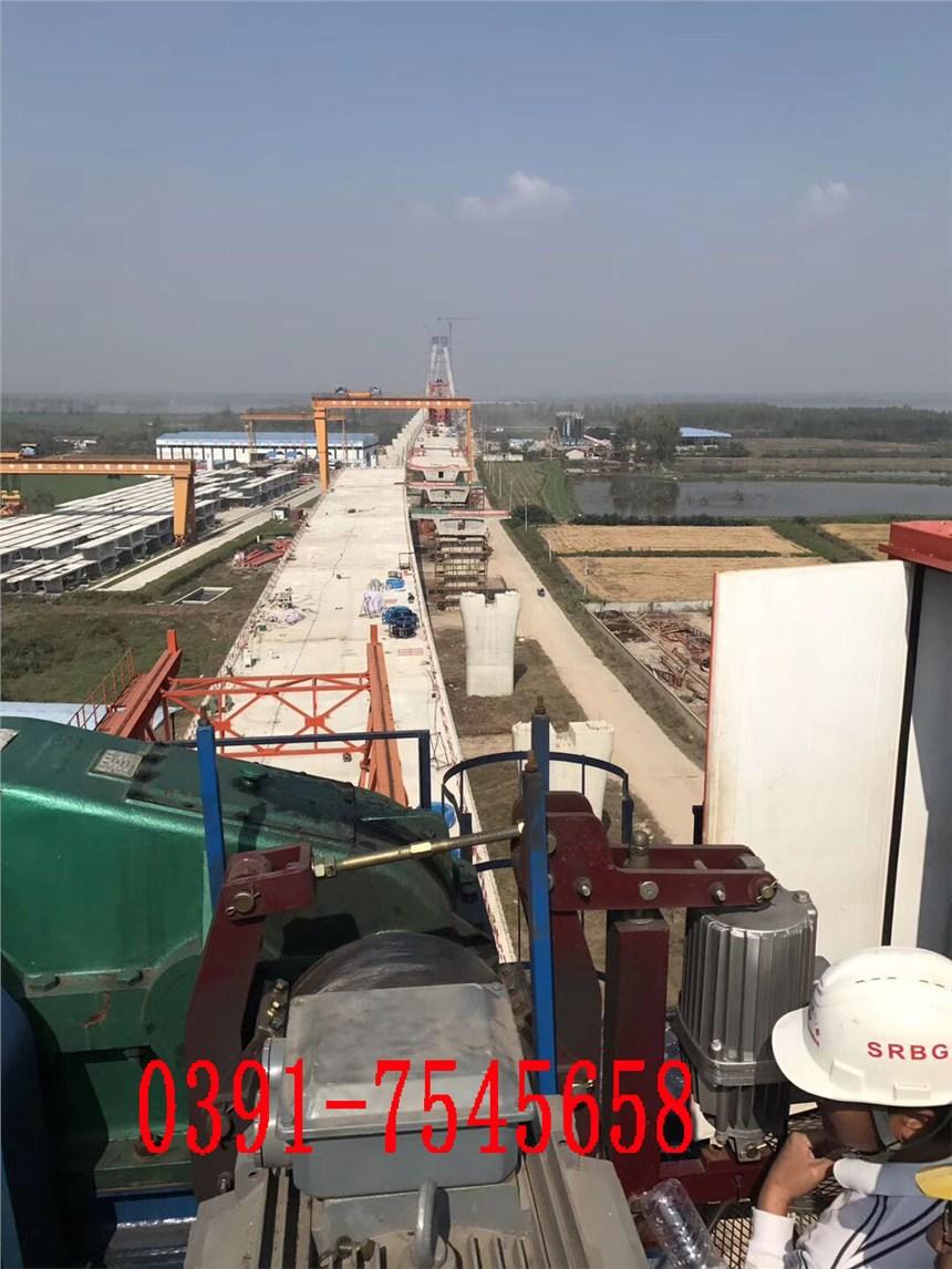 新闻:锦州Ed系列电力液压推动器制造商