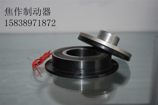 南宁QP,CQP系列气动钳盘式制动器产品咨询