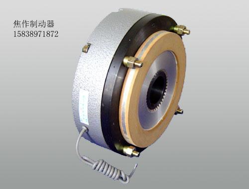 玉溪电力液压臂盘式制动器厂家