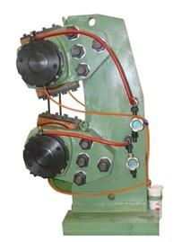 西宁液压直动盘式制动厂家
