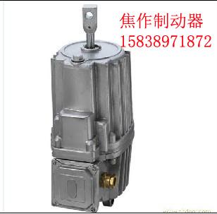 鞍山SH,ST系列液压失效保护制动器供应厂家