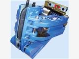 新聞:玉溪YPZ2系列電力液壓臂盤式制動器制造商