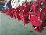 新聞:恩施液壓直動盤式制動器廠家