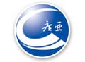 石家莊廣亞電子科技有限公司