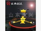 红河内燃钢轨仿形打磨机打磨速度