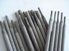 T-22焊条 东海溶业耐磨堆焊电焊条3.2mm4.0