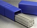 SG-NiCr20Nb焊丝焊接化学和石化工业、核能制冷技术等结构