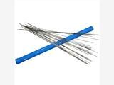 德国526AWS A5.11 ENiCrMo-3镍铬钼焊条