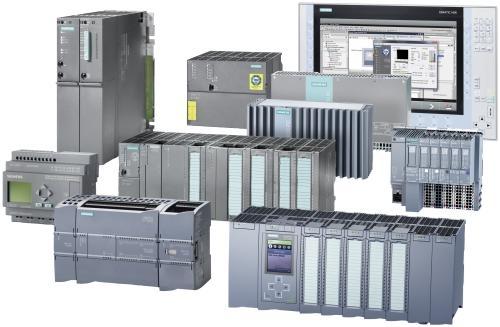 供应商 3M1194 3M9415PC EV