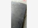 新聞   曲靖鉛板焊接山東萬波金屬