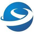 廊坊科屹保温材料有限公司Logo