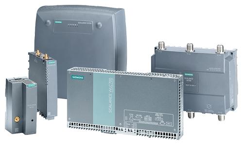 西门子6XV1840-4AH10 工业以太网 FC TP 船用电缆