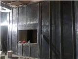 2020吉安市射線機房X光室鉛板銷售