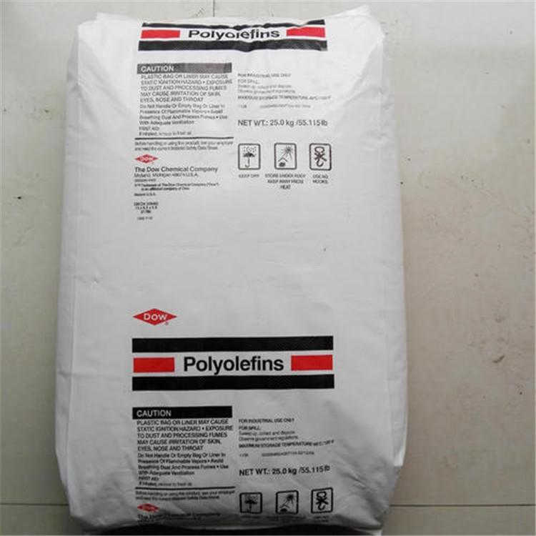 長期大量回收乙二醇聚氧乙烯醚 哪里上門回收乙二醇聚氧乙烯醚